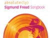 absolut-freud