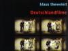 deutschlandfilme