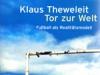 tor-zur-welt