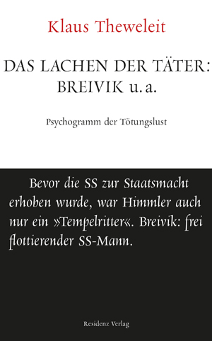 das_Lachen_der_Taeter